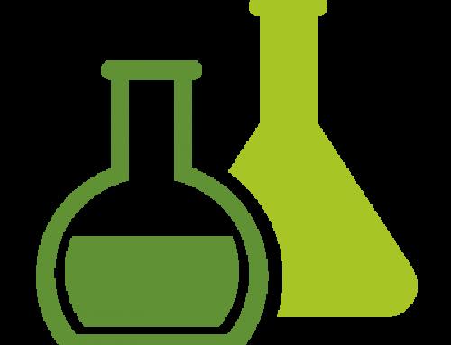 Biodiesel: A Modern Alternative to Diesel
