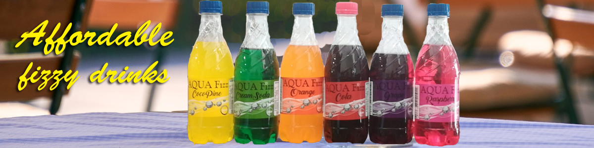 Cool Drink Suppliers
